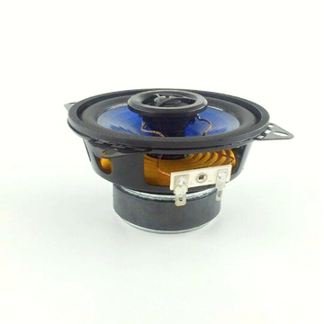 "4"" Coil 20 Coaxial Speaker Car Accessories"